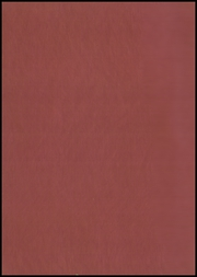 Page 16, 1946 Edition, Central High School - Maroon and White Yearbook (Sioux City, IA) online yearbook collection