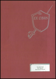 Page 3, 1946 Edition, Central High School - Maroon and White Yearbook (Sioux City, IA) online yearbook collection