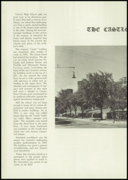Page 4, 1946 Edition, Central High School - Maroon and White Yearbook (Sioux City, IA) online yearbook collection
