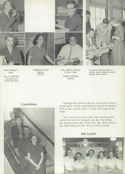 Page 15, 1959 Edition, Marion High School - Quill Yearbook (Marion, IA) online yearbook collection