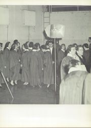 Page 9, 1959 Edition, Marion High School - Quill Yearbook (Marion, IA) online yearbook collection