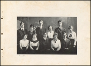 Page 7, 1915 Edition, Creston High School - Crest Yearbook (Creston, IA) online yearbook collection