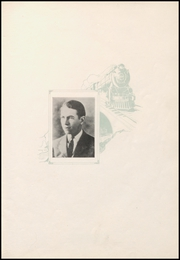 Page 17, 1928 Edition, Creston High School - Crest Yearbook (Creston, IA) online yearbook collection