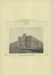 Page 16, 1929 Edition, Creston High School - Crest Yearbook (Creston, IA) online yearbook collection