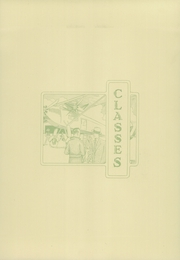 Page 17, 1929 Edition, Creston High School - Crest Yearbook (Creston, IA) online yearbook collection