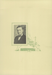 Page 9, 1929 Edition, Creston High School - Crest Yearbook (Creston, IA) online yearbook collection