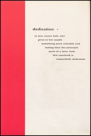 Page 6, 1931 Edition, Creston High School - Crest Yearbook (Creston, IA) online yearbook collection