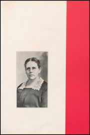Page 7, 1931 Edition, Creston High School - Crest Yearbook (Creston, IA) online yearbook collection