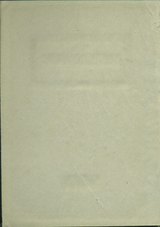 Page 2, 1926 Edition, Centerville High School - Black Diamond Yearbook (Centerville, IA) online yearbook collection
