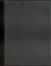 1925 Edition, Washington High School - Hi Life Yearbook (Washington, IA)