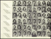 Page 13, 1953 Edition, Washington High School - Hi Life Yearbook (Washington, IA) online yearbook collection