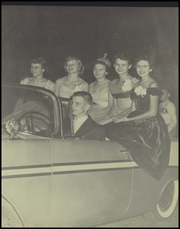 Page 3, 1957 Edition, Washington High School - Hi Life Yearbook (Washington, IA) online yearbook collection