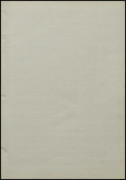 Page 3, 1931 Edition, Estherville High School - Ho Lo Co Yearbook (Estherville, IA) online yearbook collection