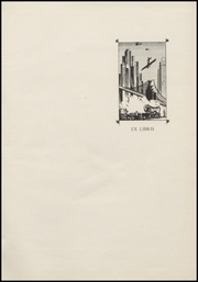 Page 5, 1931 Edition, Estherville High School - Ho Lo Co Yearbook (Estherville, IA) online yearbook collection