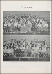 Page 14, 1952 Edition, Estherville High School - Ho Lo Co Yearbook (Estherville, IA) online yearbook collection
