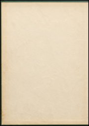 Page 2, 1952 Edition, Estherville High School - Ho Lo Co Yearbook (Estherville, IA) online yearbook collection