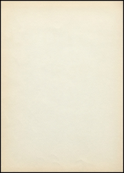 Page 4, 1953 Edition, Estherville High School - Ho Lo Co Yearbook (Estherville, IA) online yearbook collection