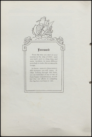 Page 14, 1929 Edition, Independence High School - Wapsie Yearbook (Independence, IA) online yearbook collection