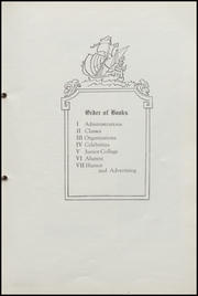 Page 15, 1929 Edition, Independence High School - Wapsie Yearbook (Independence, IA) online yearbook collection