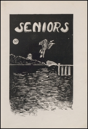Page 17, 1915 Edition, Grinnell High School - Grinnellian Yearbook (Grinnell, IA) online yearbook collection