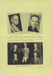 Page 13, 1931 Edition, Grinnell High School - Grinnellian Yearbook (Grinnell, IA) online yearbook collection