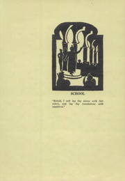 Page 17, 1931 Edition, Grinnell High School - Grinnellian Yearbook (Grinnell, IA) online yearbook collection