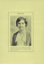 Page 9, 1931 Edition, Grinnell High School - Grinnellian Yearbook (Grinnell, IA) online yearbook collection