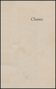 Page 11, 1934 Edition, Grinnell High School - Grinnellian Yearbook (Grinnell, IA) online yearbook collection