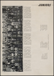 Page 10, 1941 Edition, Grinnell High School - Grinnellian Yearbook (Grinnell, IA) online yearbook collection