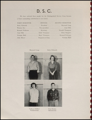 Page 10, 1943 Edition, Grinnell High School - Grinnellian Yearbook (Grinnell, IA) online yearbook collection