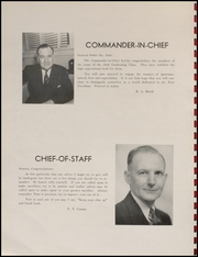 Page 6, 1943 Edition, Grinnell High School - Grinnellian Yearbook (Grinnell, IA) online yearbook collection