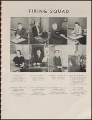 Page 7, 1943 Edition, Grinnell High School - Grinnellian Yearbook (Grinnell, IA) online yearbook collection