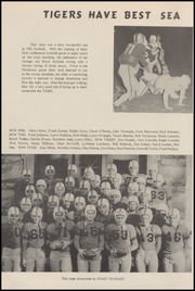 Page 10, 1955 Edition, Grinnell High School - Grinnellian Yearbook (Grinnell, IA) online yearbook collection