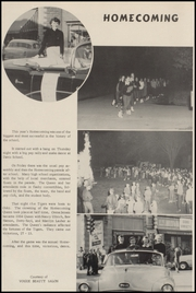 Page 8, 1955 Edition, Grinnell High School - Grinnellian Yearbook (Grinnell, IA) online yearbook collection