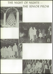 Page 16, 1959 Edition, Grinnell High School - Grinnellian Yearbook (Grinnell, IA) online yearbook collection