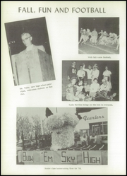 Page 8, 1959 Edition, Grinnell High School - Grinnellian Yearbook (Grinnell, IA) online yearbook collection