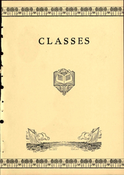 Page 17, 1921 Edition, Storm Lake High School - Breeze Yearbook (Storm Lake, IA) online yearbook collection