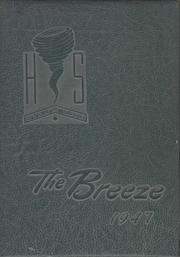 Page 1, 1947 Edition, Storm Lake High School - Breeze Yearbook (Storm Lake, IA) online yearbook collection