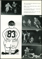 Page 11, 1959 Edition, Clear Lake Community High School - Lions Tale Yearbook (Clear Lake, IA) online yearbook collection