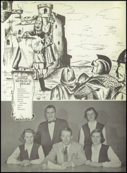 Page 7, 1956 Edition, Bishop Heelan Catholic High School - Shield Yearbook (Sioux City, IA) online yearbook collection