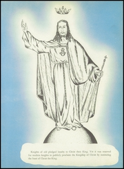 Page 9, 1956 Edition, Bishop Heelan Catholic High School - Shield Yearbook (Sioux City, IA) online yearbook collection
