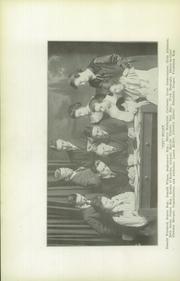 Page 10, 1919 Edition, Red Oak High School - Pep Yearbook (Red Oak, IA) online yearbook collection