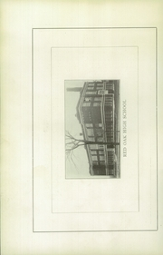 Page 6, 1919 Edition, Red Oak High School - Pep Yearbook (Red Oak, IA) online yearbook collection