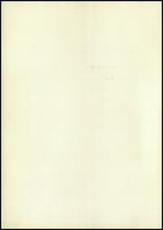 Page 10, 1930 Edition, Red Oak High School - Pep Yearbook (Red Oak, IA) online yearbook collection
