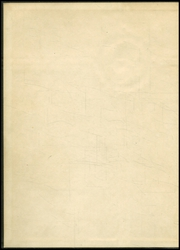 Page 2, 1930 Edition, Red Oak High School - Pep Yearbook (Red Oak, IA) online yearbook collection