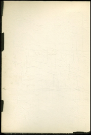 Page 2, 1934 Edition, Red Oak High School - Pep Yearbook (Red Oak, IA) online yearbook collection