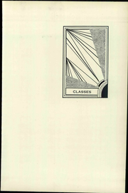 Page 17, 1930 Edition, Humboldt High School - Nokomis Yearbook (Humboldt, IA) online yearbook collection