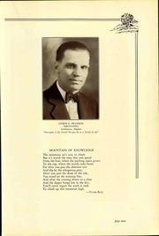 Page 15, 1932 Edition, Humboldt High School - Nokomis Yearbook (Humboldt, IA) online yearbook collection