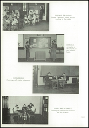 Page 16, 1936 Edition, Humboldt High School - Nokomis Yearbook (Humboldt, IA) online yearbook collection