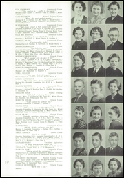 Page 21, 1936 Edition, Humboldt High School - Nokomis Yearbook (Humboldt, IA) online yearbook collection